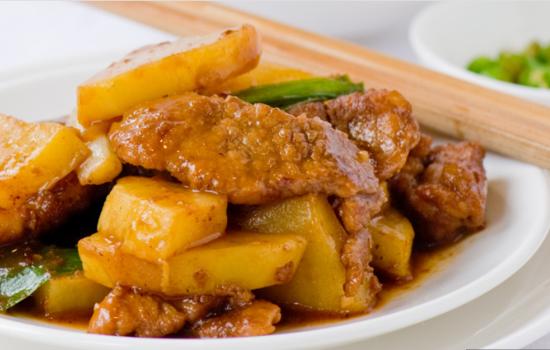 Чесночный соус: как изготовить и какие ингредиенты лучше использовать