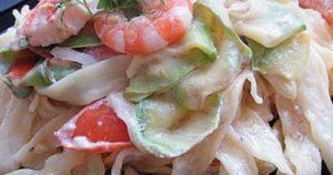 Сливочный соус основы приготовления пошаговый рецепт