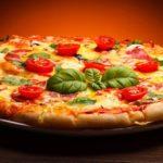 Томатный соус для пиццы: хитрости и лучшие рецепты