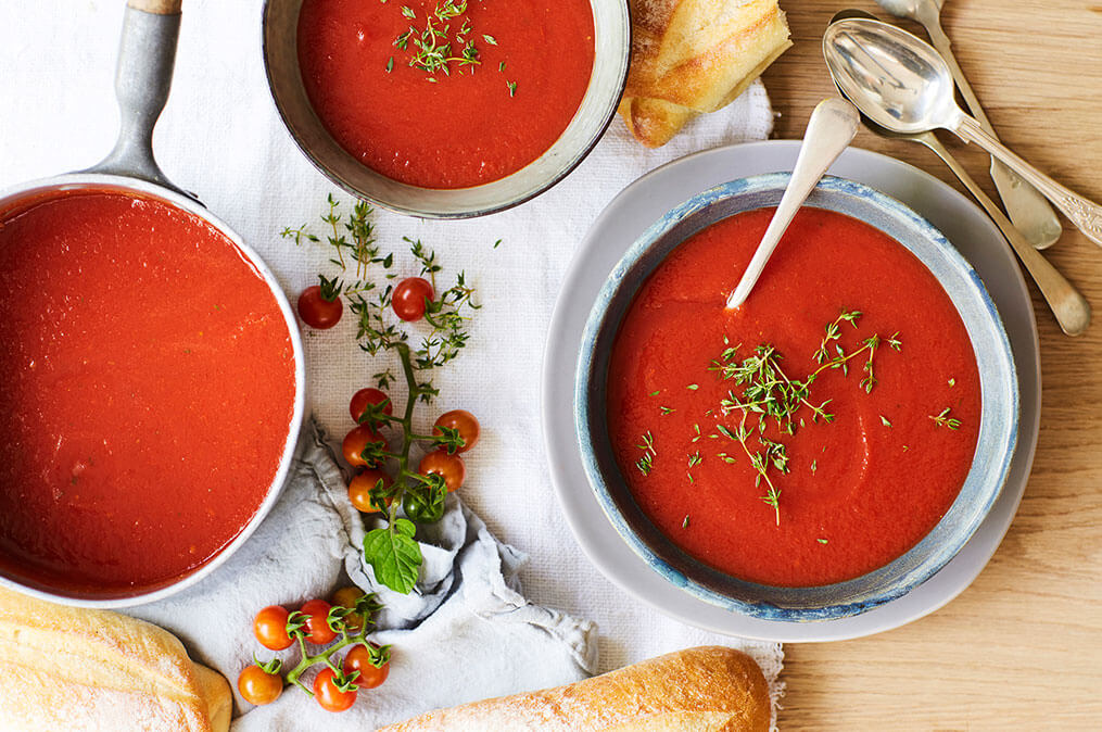 Как приготовить соус правильно