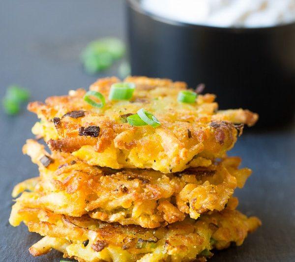 potato-latkes-dill-sauce-6-2-e1563702613112.jpg